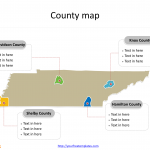 Tennessee_County_Map