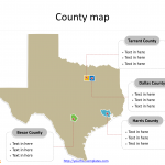 Texas_County_Map