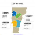 Vermont_County_Map