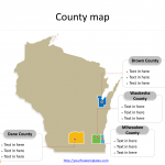 Wisconsin_County_Map