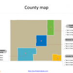 Wyoming_County_Map
