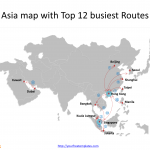 Air_route_map_asia