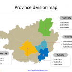 Guangxi_Map_Division