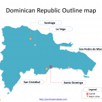 Dominican_Republic_Map_Outline