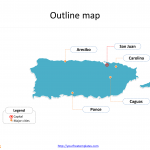 Puerto-Rico-Map-with-outline