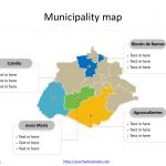 Aguascalientes-Map-with-municipalities