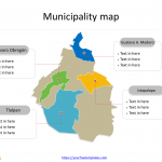 Mexico-City-Map-with-Boroughs
