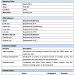Meeting-Minutes-template-1