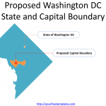 Proposed-Washington-DC-State-and-Capital-Boundary